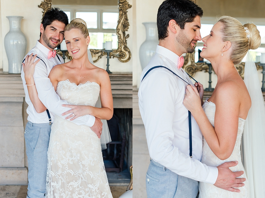 Darren Bester Photography - Cape Town Wedding Photographer - The Lee Wedding_0048.jpg