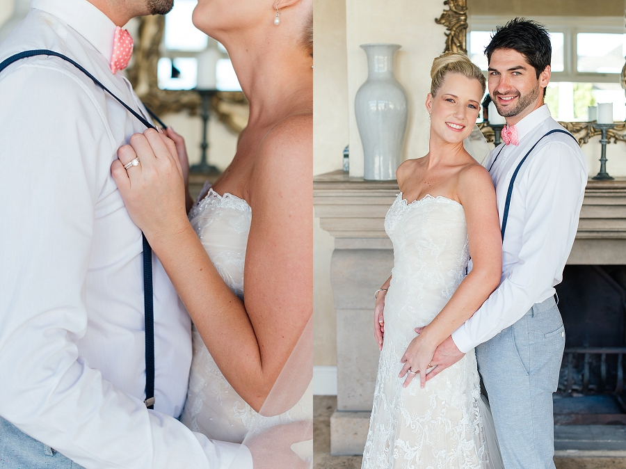 Darren Bester Photography - Cape Town Wedding Photographer - The Lee Wedding_0049.jpg