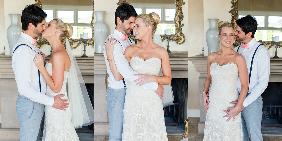 Darren Bester Photography - Cape Town Wedding Photographer - The Lee Wedding_0051.jpg