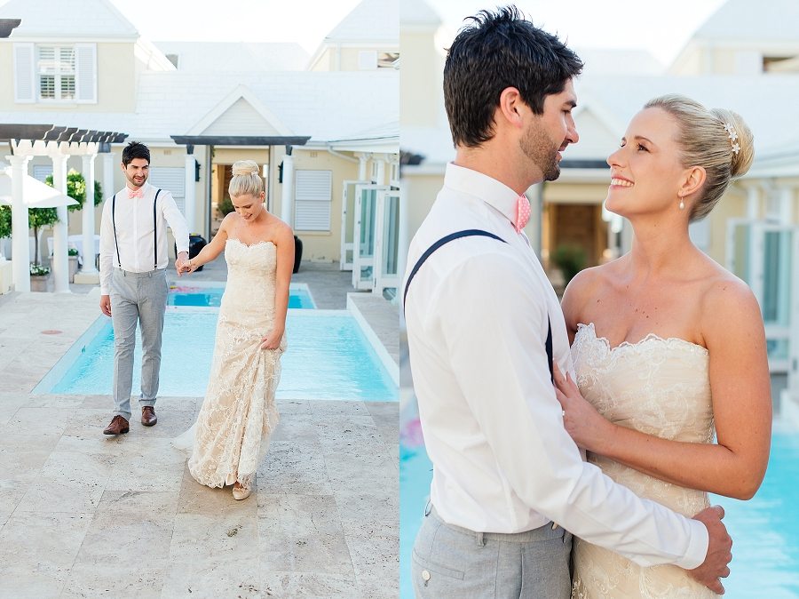 Darren Bester Photography - Cape Town Wedding Photographer - The Lee Wedding_0054.jpg