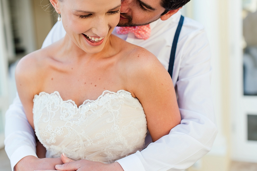 Darren Bester Photography - Cape Town Wedding Photographer - The Lee Wedding_0056.jpg