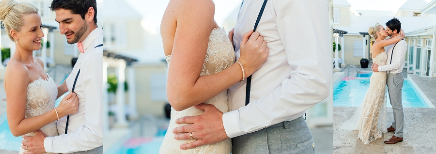 Darren Bester Photography - Cape Town Wedding Photographer - The Lee Wedding_0058.jpg