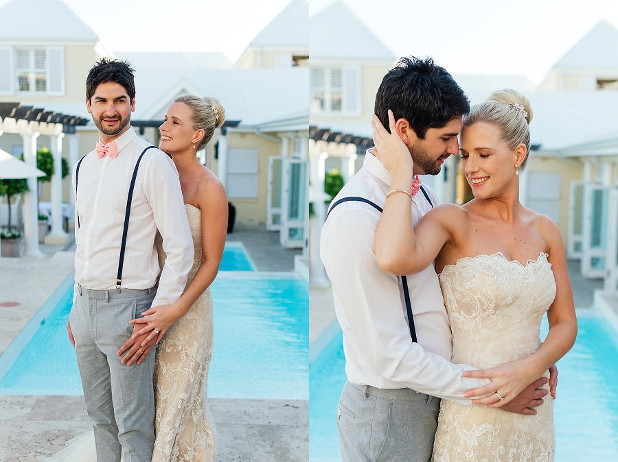 Darren Bester Photography - Cape Town Wedding Photographer - The Lee Wedding_0061.jpg