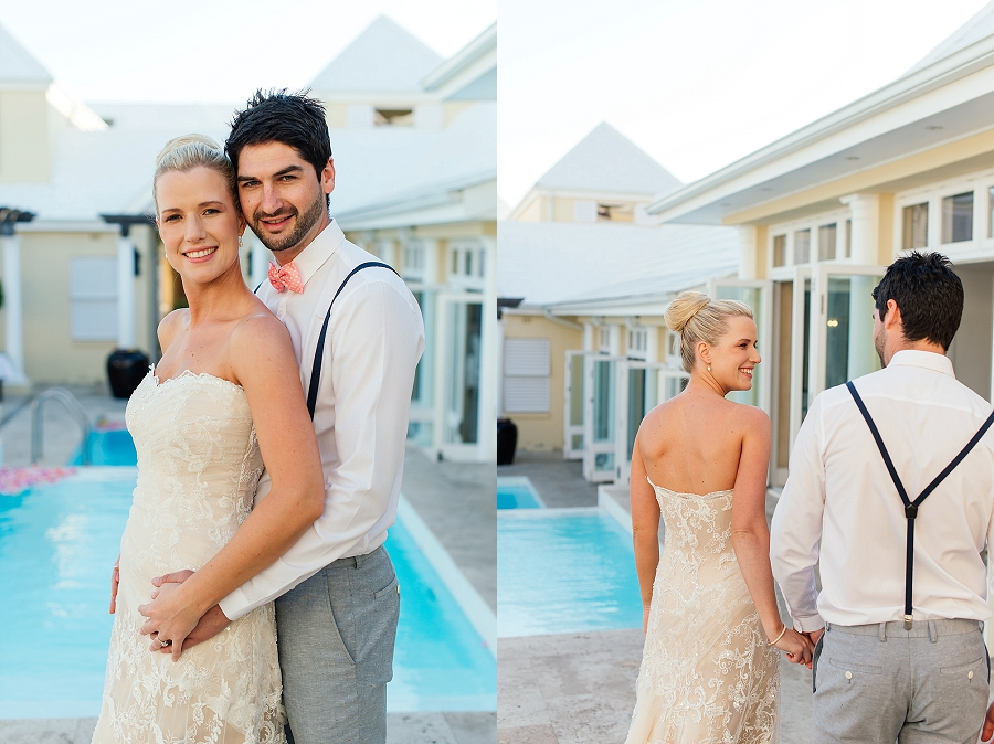 Darren Bester Photography - Cape Town Wedding Photographer - The Lee Wedding_0062.jpg