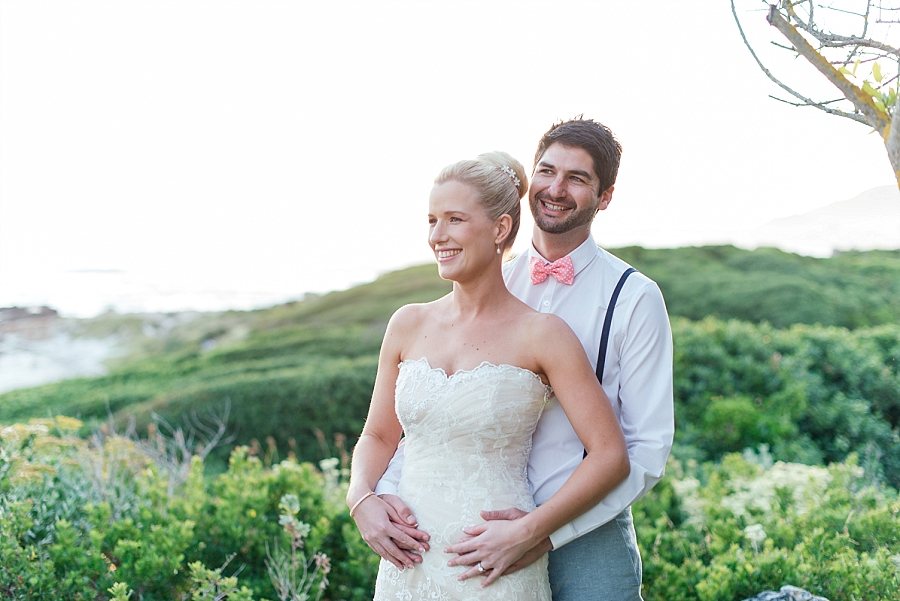 Darren Bester Photography - Cape Town Wedding Photographer - The Lee Wedding_0063.jpg
