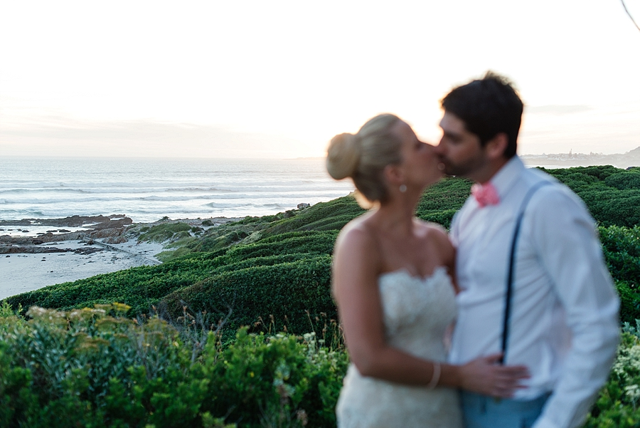 Darren Bester Photography - Cape Town Wedding Photographer - The Lee Wedding_0064.jpg