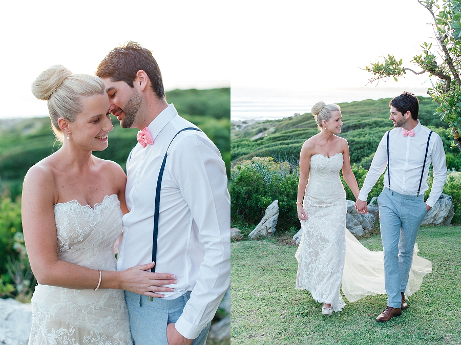 Darren Bester Photography - Cape Town Wedding Photographer - The Lee Wedding_0065.jpg