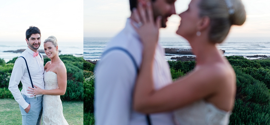 Darren Bester Photography - Cape Town Wedding Photographer - The Lee Wedding_0067.jpg
