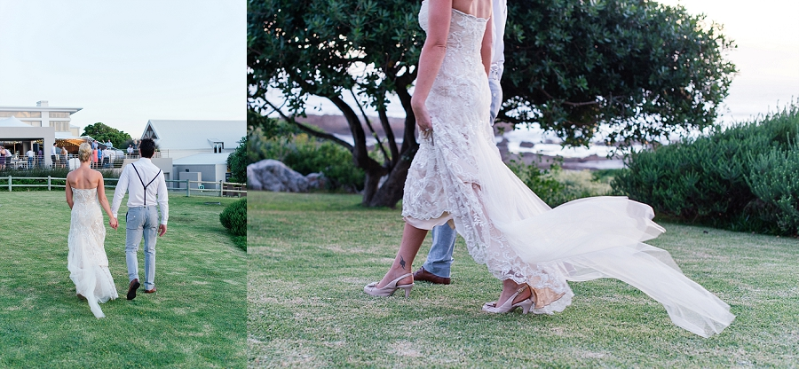 Darren Bester Photography - Cape Town Wedding Photographer - The Lee Wedding_0068.jpg
