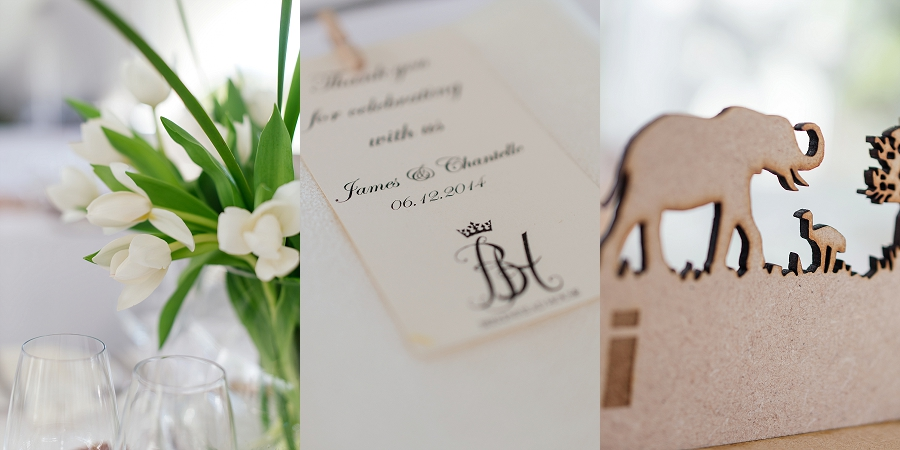 Darren Bester Photography - Cape Town Wedding Photographer - The Lee Wedding_0072.jpg