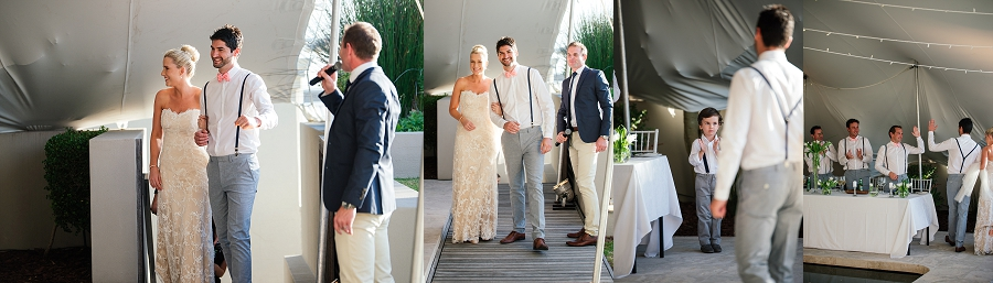 Darren Bester Photography - Cape Town Wedding Photographer - The Lee Wedding_0075.jpg