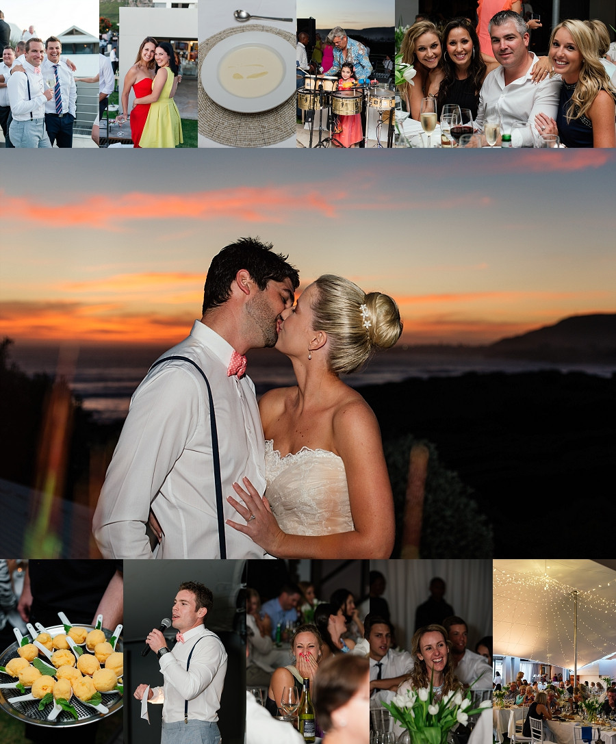 Darren Bester Photography - Cape Town Wedding Photographer - The Lee Wedding_0079.jpg