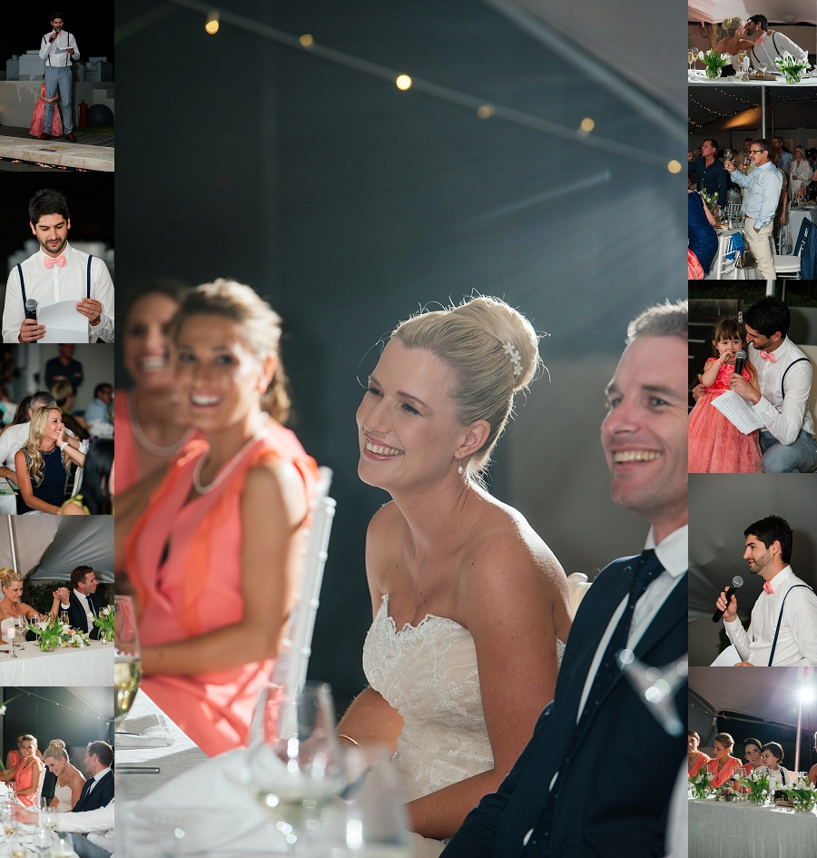 Darren Bester Photography - Cape Town Wedding Photographer - The Lee Wedding_0080.jpg