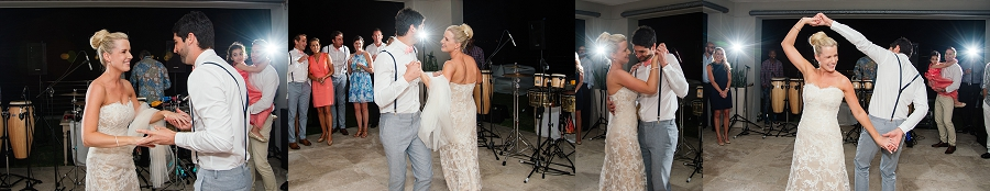 Darren Bester Photography - Cape Town Wedding Photographer - The Lee Wedding_0083.jpg