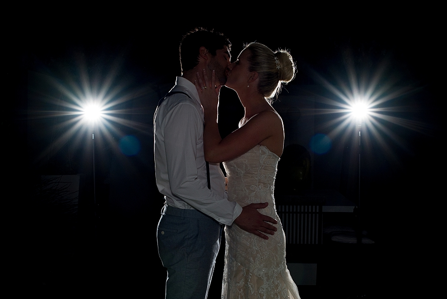 Darren Bester Photography - Cape Town Wedding Photographer - The Lee Wedding_0085.jpg