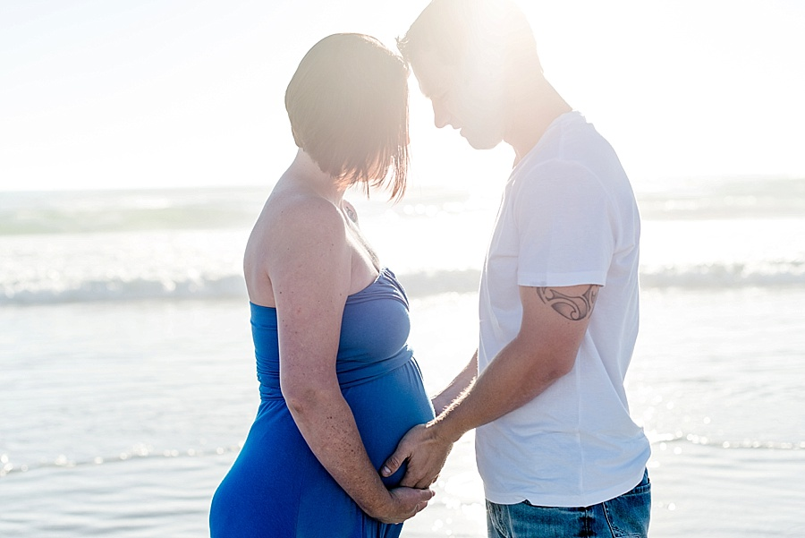Darren Bester Photography - Baby Bump - Micheal and Charlana_0008.jpg