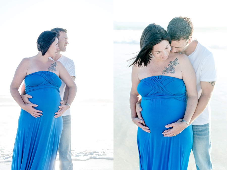 Darren Bester Photography - Baby Bump - Micheal and Charlana_0009.jpg