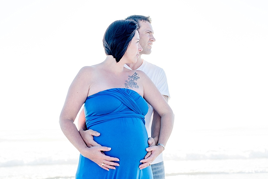 Darren Bester Photography - Baby Bump - Micheal and Charlana_0011.jpg