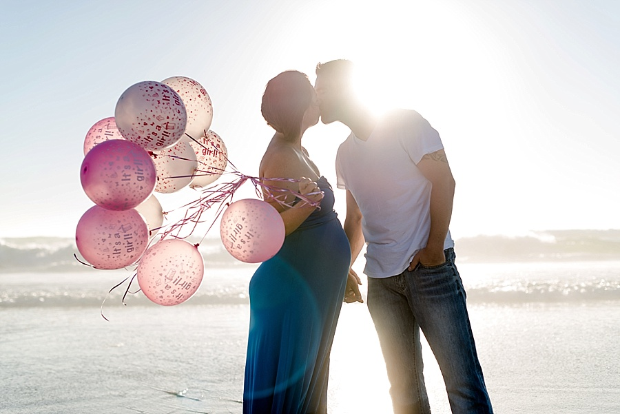 Darren Bester Photography - Baby Bump - Micheal and Charlana_0017.jpg