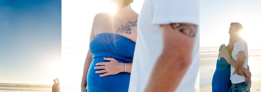 Darren Bester Photography - Baby Bump - Micheal and Charlana_0020.jpg