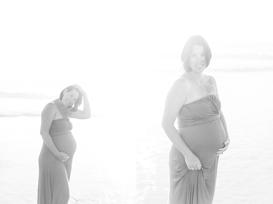 Darren Bester Photography - Baby Bump - Micheal and Charlana_0027.jpg