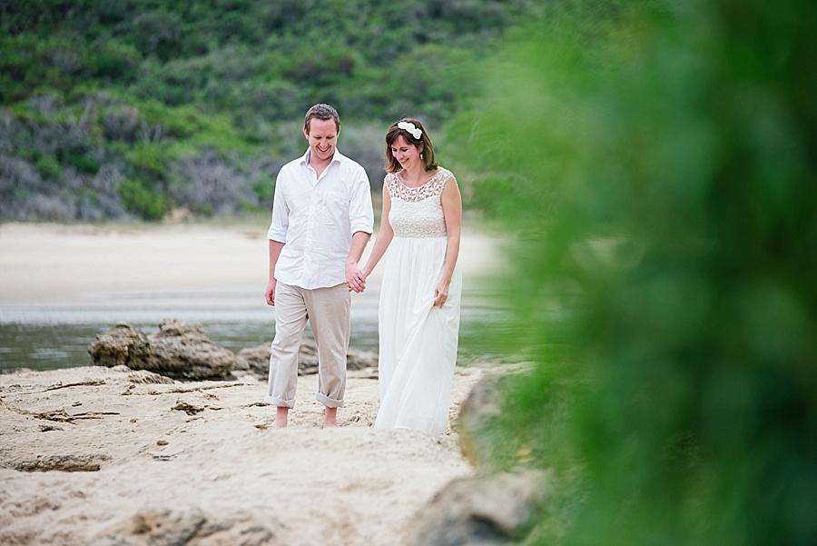 Darren Bester Photography - Cape Town Photographer - Ryan and Liz_0001.jpg