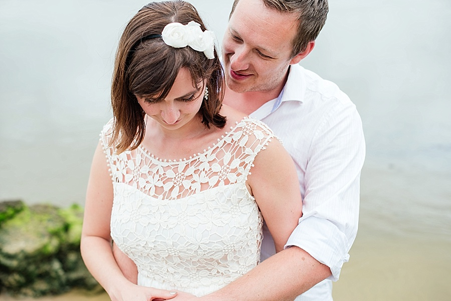 Darren Bester Photography - Cape Town Photographer - Ryan and Liz_0004.jpg