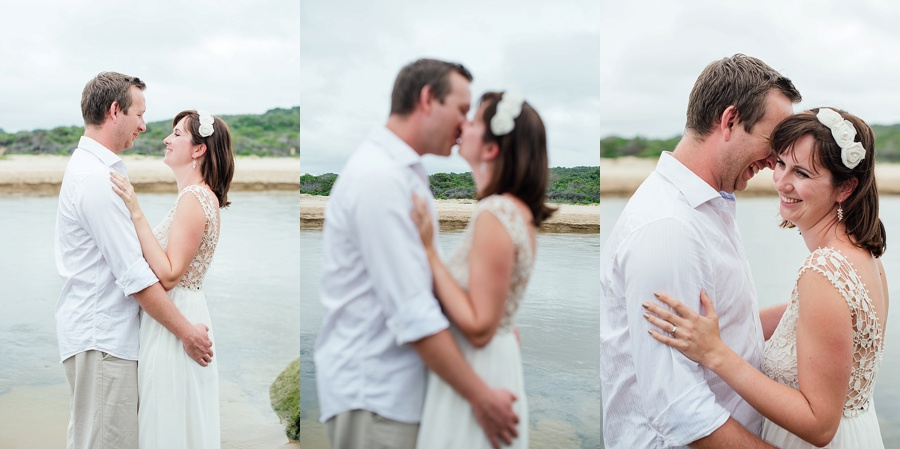 Darren Bester Photography - Cape Town Photographer - Ryan and Liz_0005.jpg