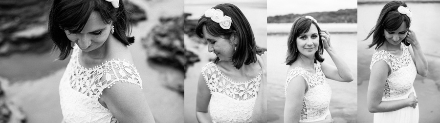 Darren Bester Photography - Cape Town Photographer - Ryan and Liz_0006.jpg