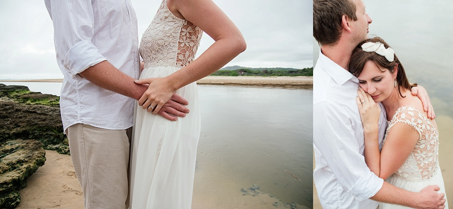 Darren Bester Photography - Cape Town Photographer - Ryan and Liz_0007.jpg