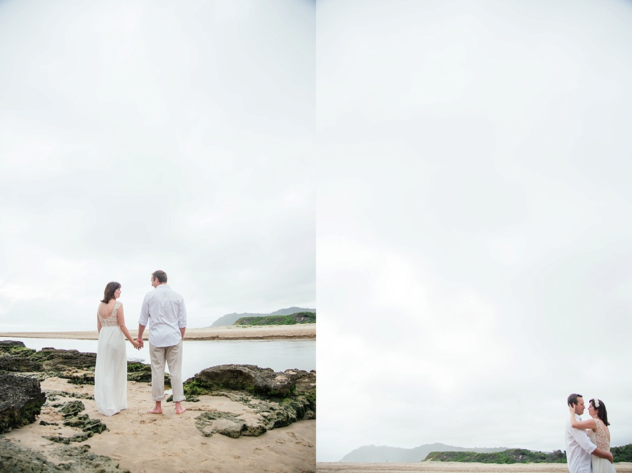 Darren Bester Photography - Cape Town Photographer - Ryan and Liz_0008.jpg