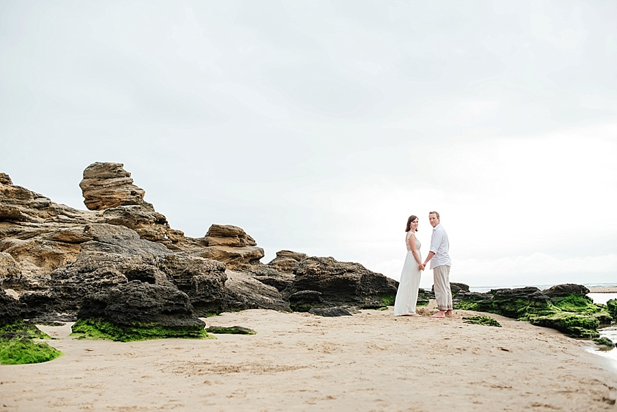 Darren Bester Photography - Cape Town Photographer - Ryan and Liz_0010.jpg