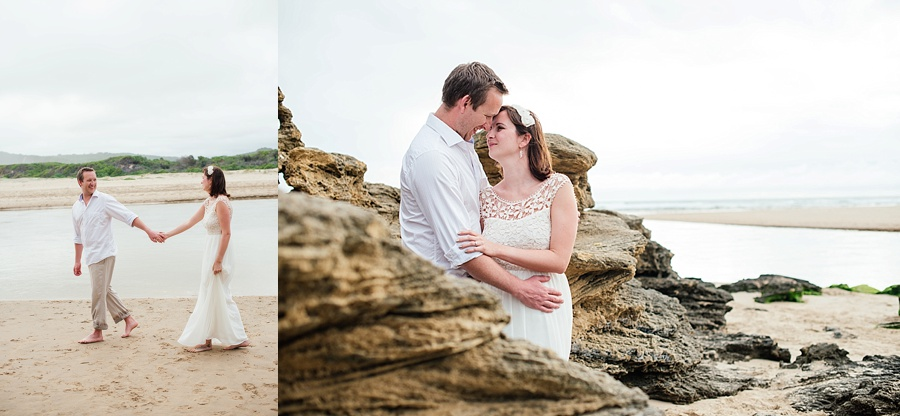 Darren Bester Photography - Cape Town Photographer - Ryan and Liz_0011.jpg