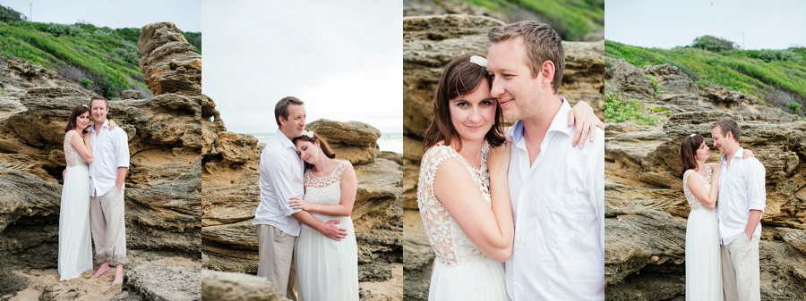 Darren Bester Photography - Cape Town Photographer - Ryan and Liz_0013.jpg