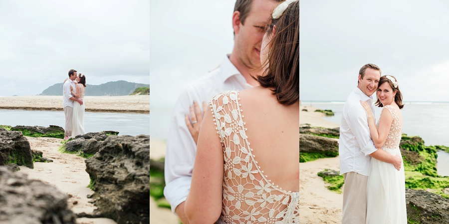 Darren Bester Photography - Cape Town Photographer - Ryan and Liz_0015.jpg