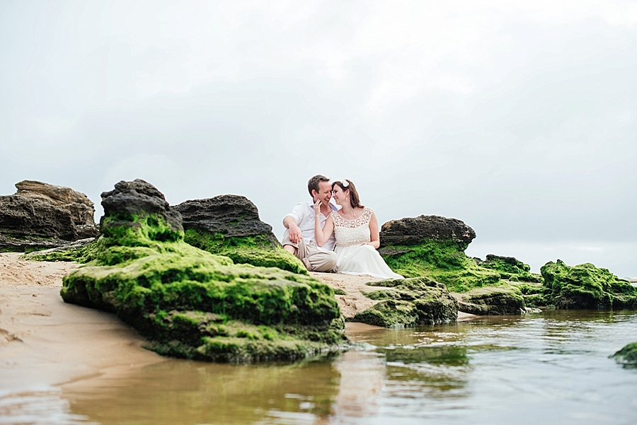Darren Bester Photography - Cape Town Photographer - Ryan and Liz_0016.jpg