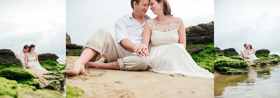 Darren Bester Photography - Cape Town Photographer - Ryan and Liz_0017.jpg