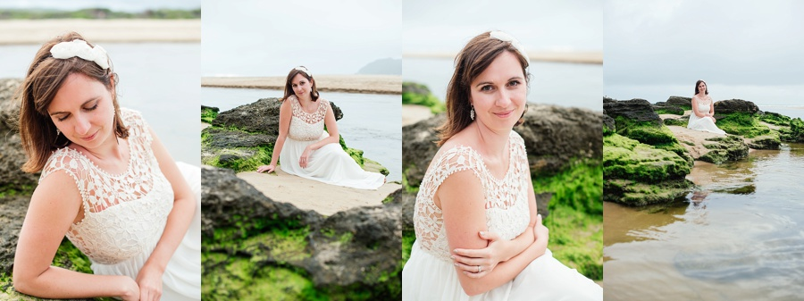 Darren Bester Photography - Cape Town Photographer - Ryan and Liz_0018.jpg