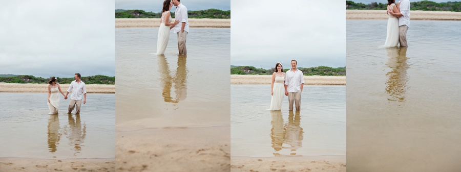 Darren Bester Photography - Cape Town Photographer - Ryan and Liz_0025.jpg