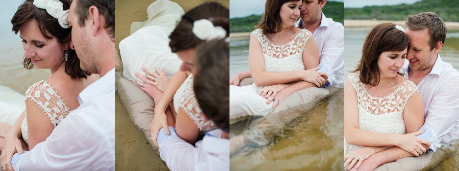 Darren Bester Photography - Cape Town Photographer - Ryan and Liz_0028.jpg
