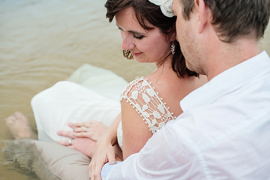 Darren Bester Photography - Cape Town Photographer - Ryan and Liz_0029.jpg