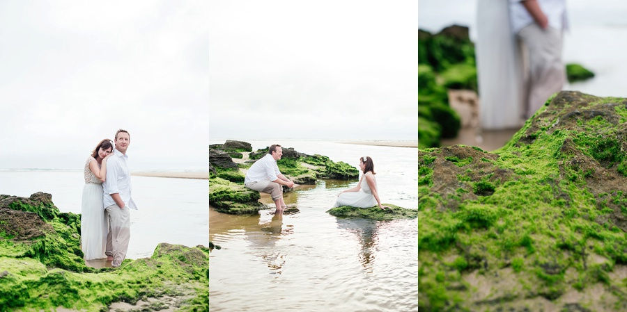Darren Bester Photography - Cape Town Photographer - Ryan and Liz_0032.jpg