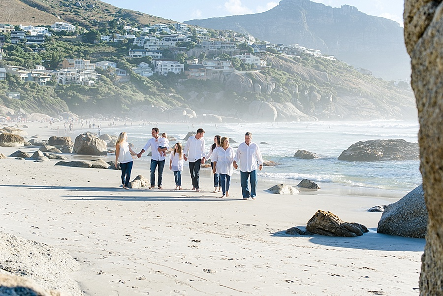 Darren Bester Photography - Cape Town Photographer - The Burns Family_0003.jpg