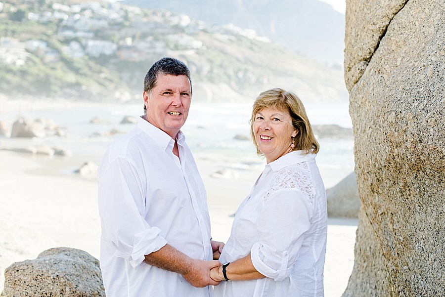 Darren Bester Photography - Cape Town Photographer - The Burns Family_0004.jpg