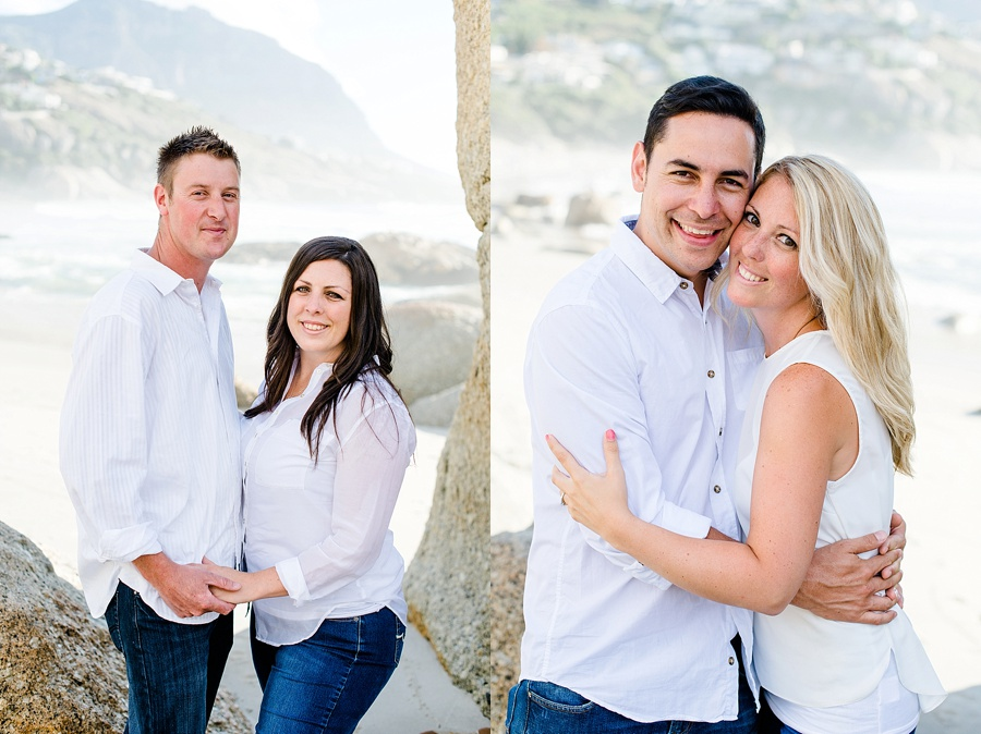 Darren Bester Photography - Cape Town Photographer - The Burns Family_0005.jpg