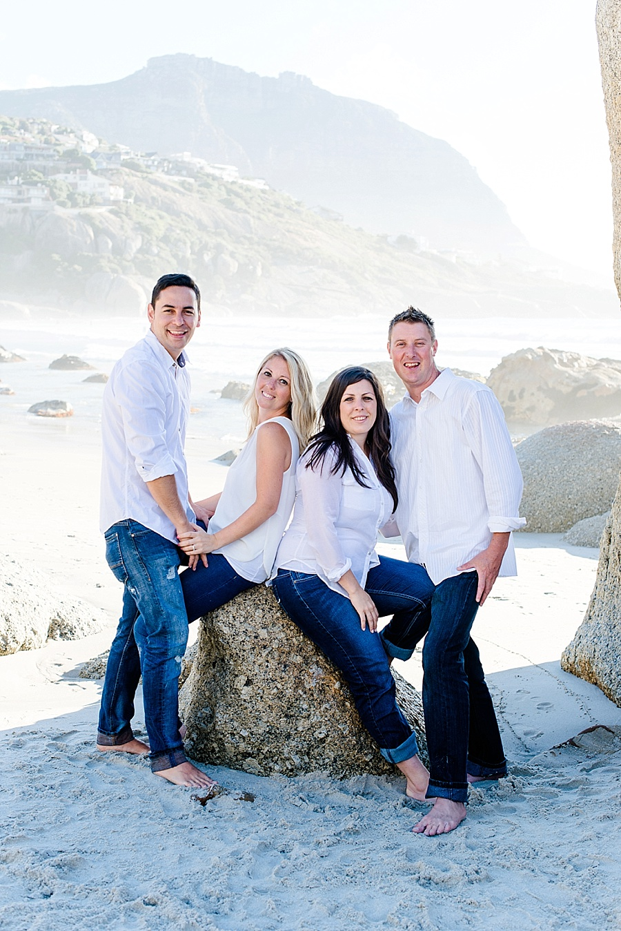 Darren Bester Photography - Cape Town Photographer - The Burns Family_0006.jpg