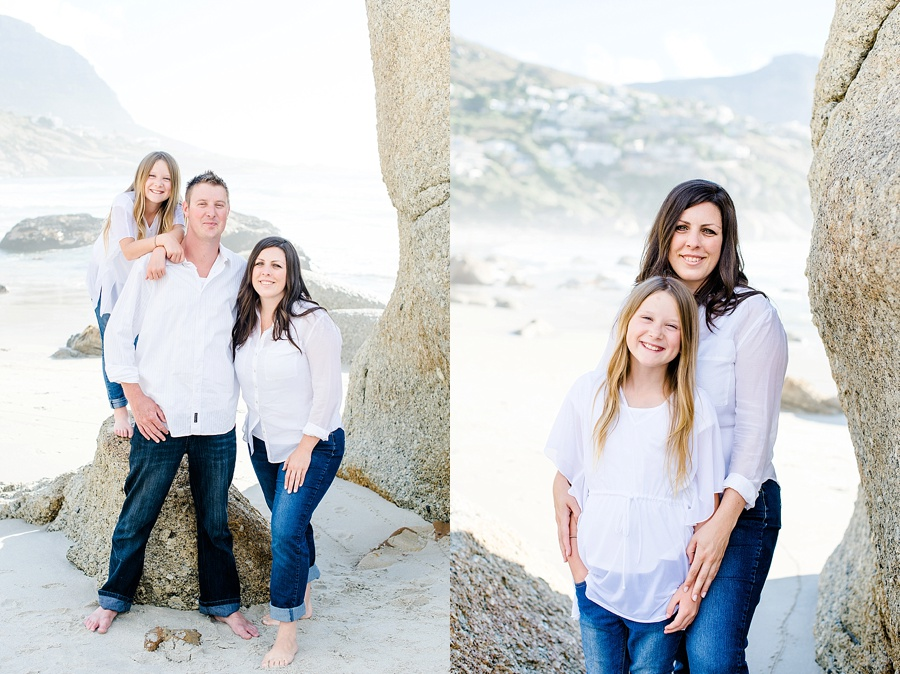 Darren Bester Photography - Cape Town Photographer - The Burns Family_0007.jpg