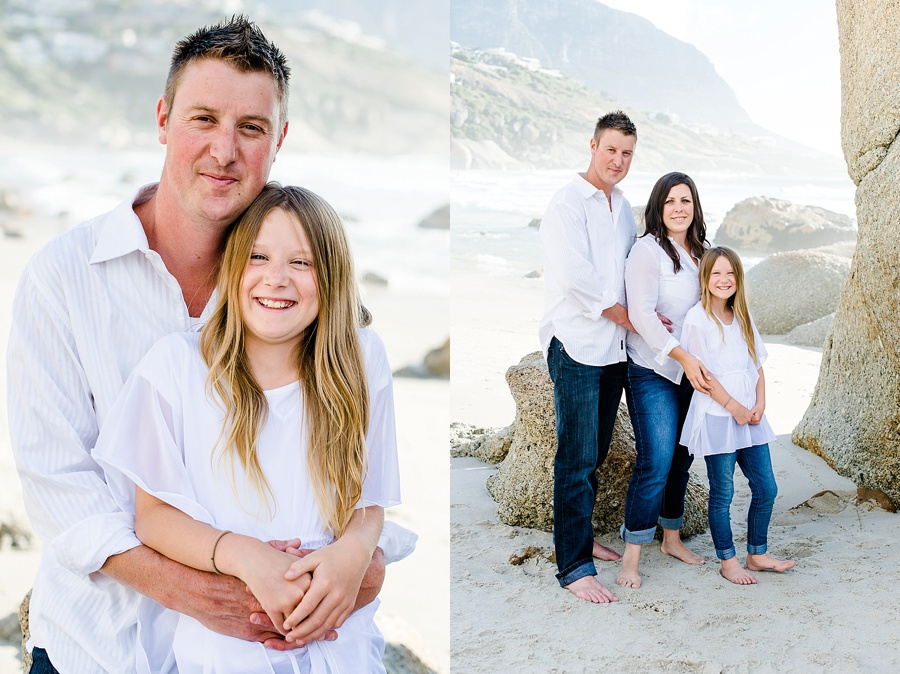 Darren Bester Photography - Cape Town Photographer - The Burns Family_0008.jpg