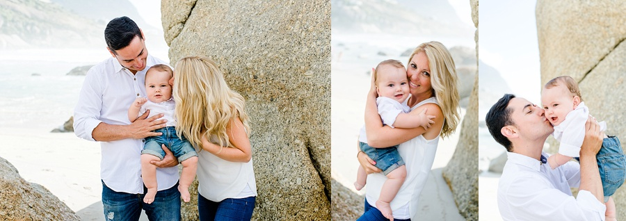 Darren Bester Photography - Cape Town Photographer - The Burns Family_0010.jpg