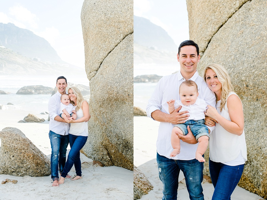 Darren Bester Photography - Cape Town Photographer - The Burns Family_0013.jpg
